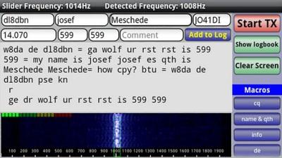 https://dxspot.files.wordpress.com/2012/06/droid-psk31.jpg?w=400&h=225